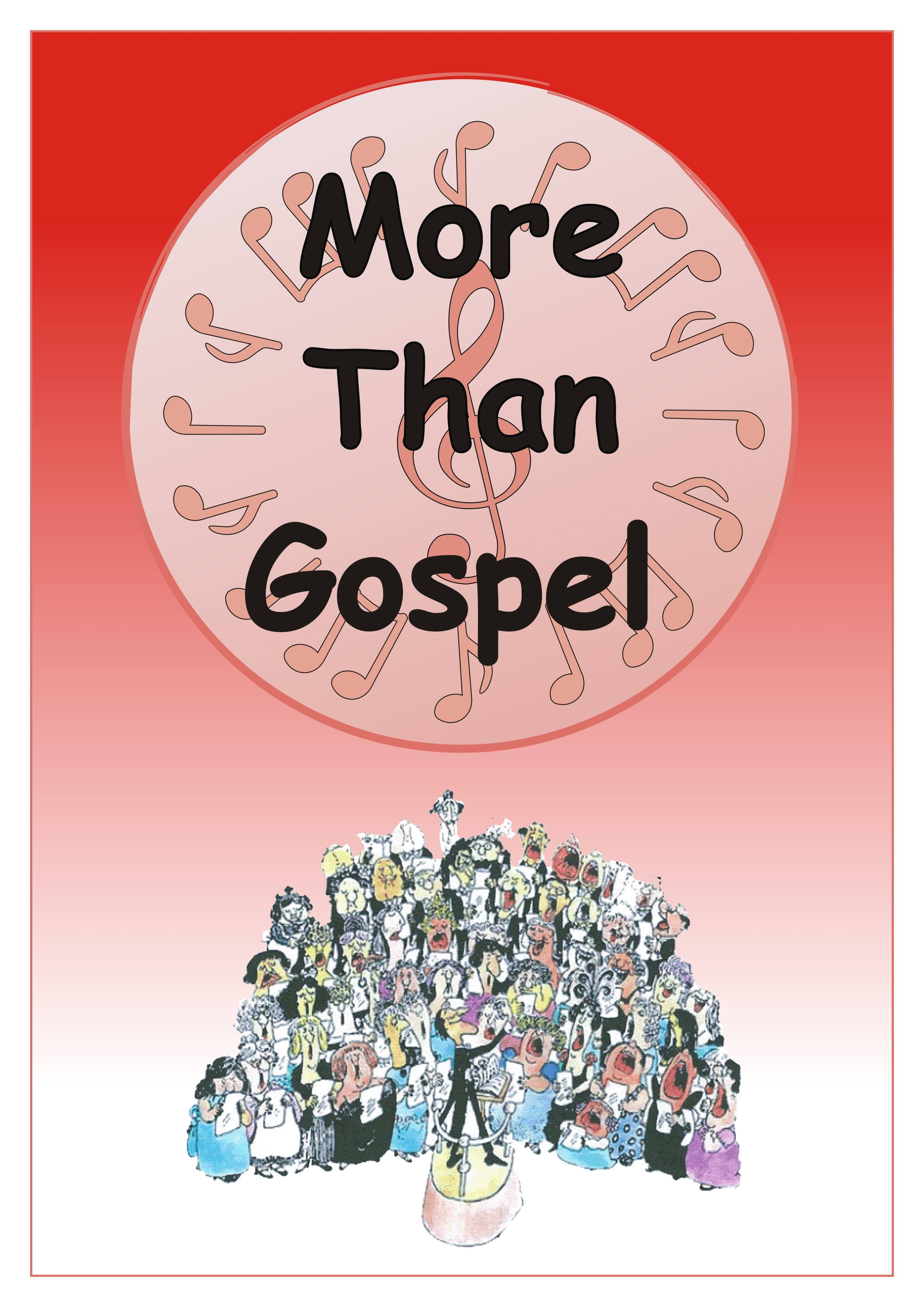 Logo_More_than_Gospel_small